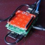 Python: I2C, uso y configuración