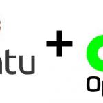 OpenCV 2.4.9: Instalación en Ubuntu