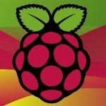 Librería bcm2835 de Mike McCauley, Instalar en Raspbian