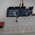TEMT6000 Sensor de luz ambiental